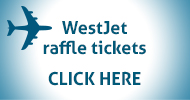 WestJetraffletix_button